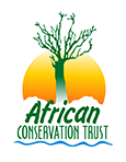 African Conservation Trust